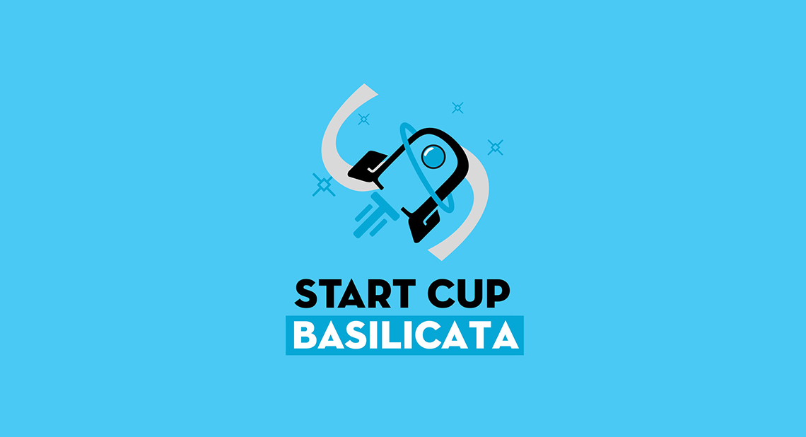 Start Cup 2019