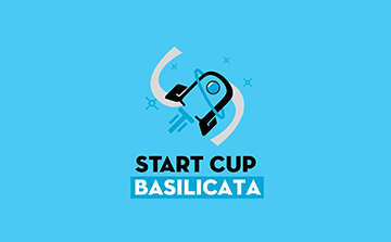Ritorna Start Cup Basilicata 2019 Business Plan Competition